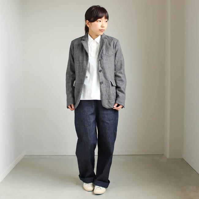 151215_style02_04