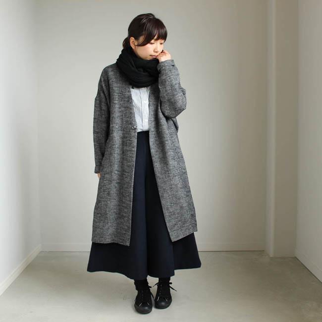 151215_style03_01