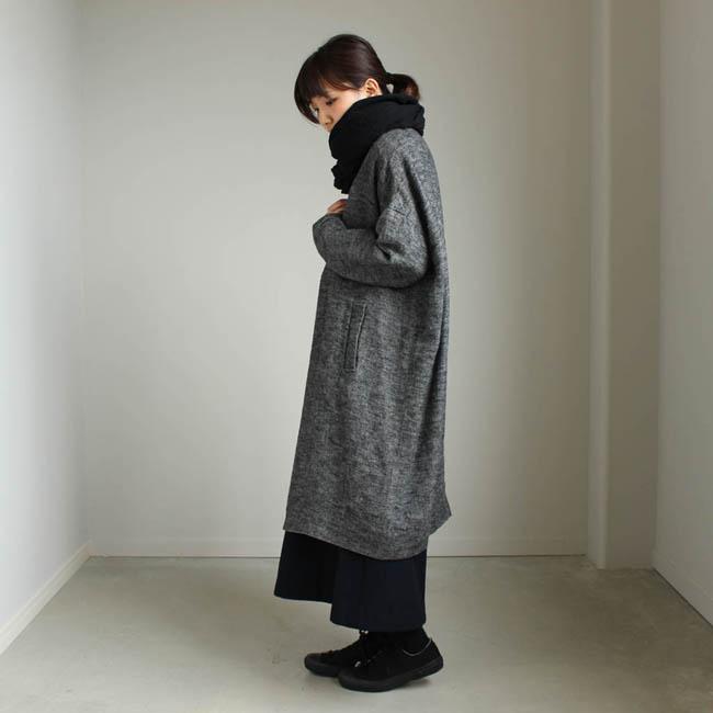 151215_style03_02