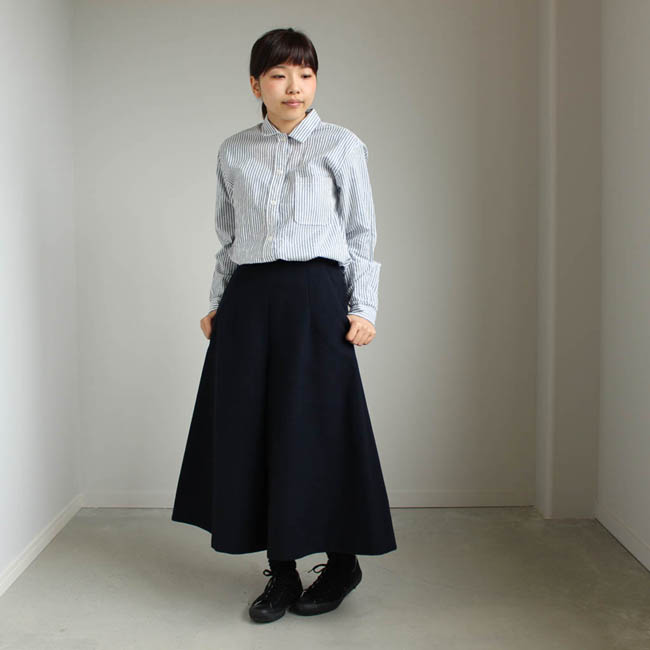 151215_style03_04