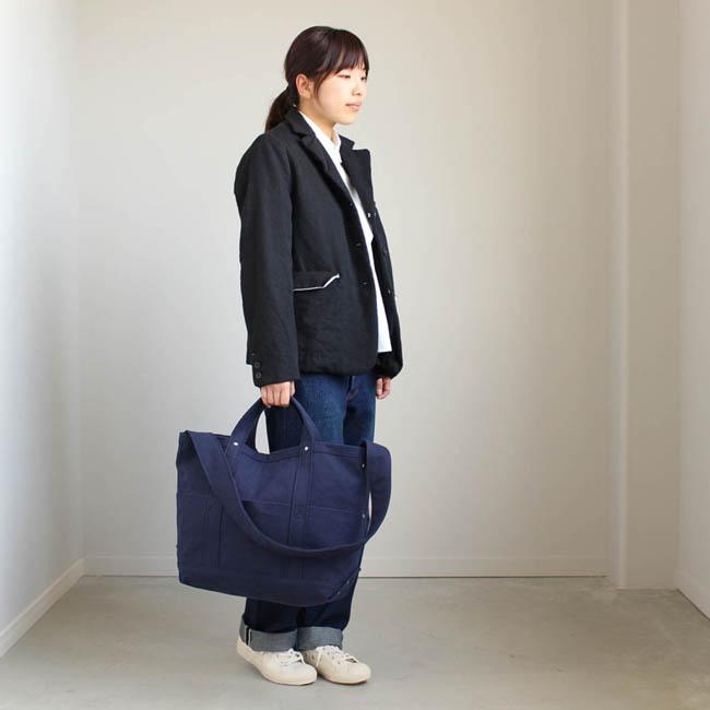 160111_style01_01