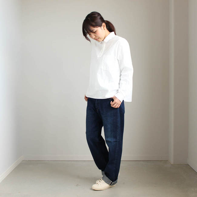 160111_style01_02