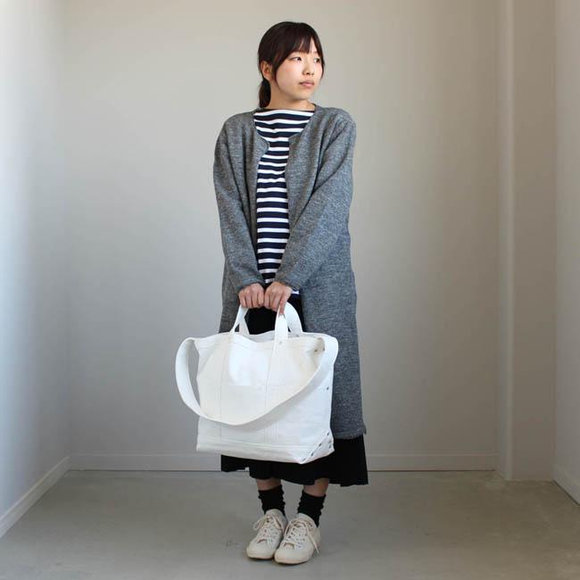 160111_style02_01