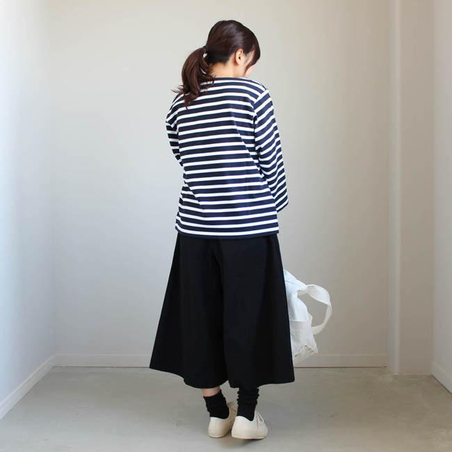 160111_style02_08