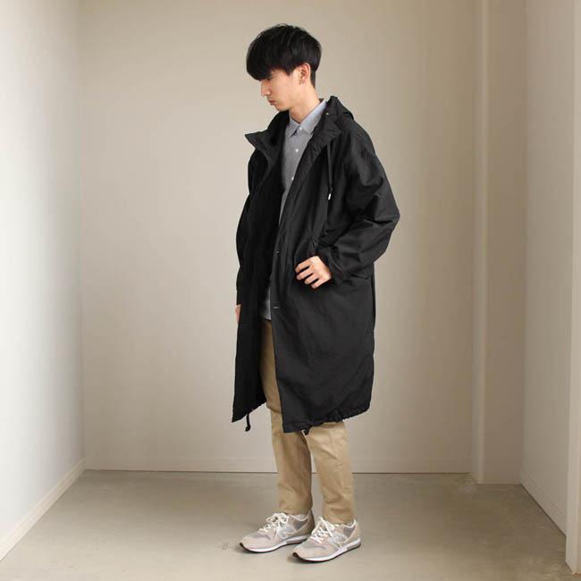 160125_style01_01