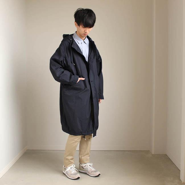 160125_style01_02