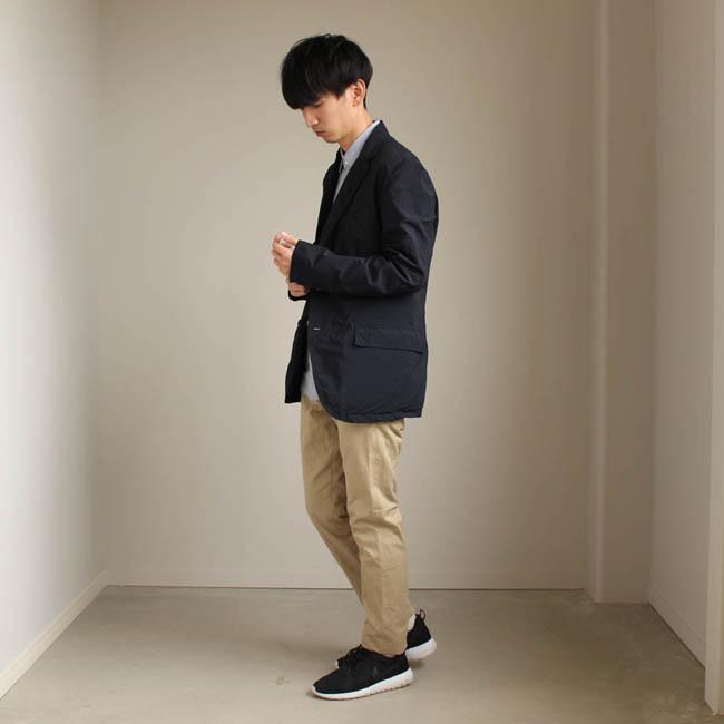160125_style01_04