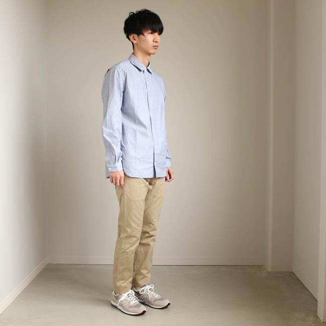 160125_style01_08