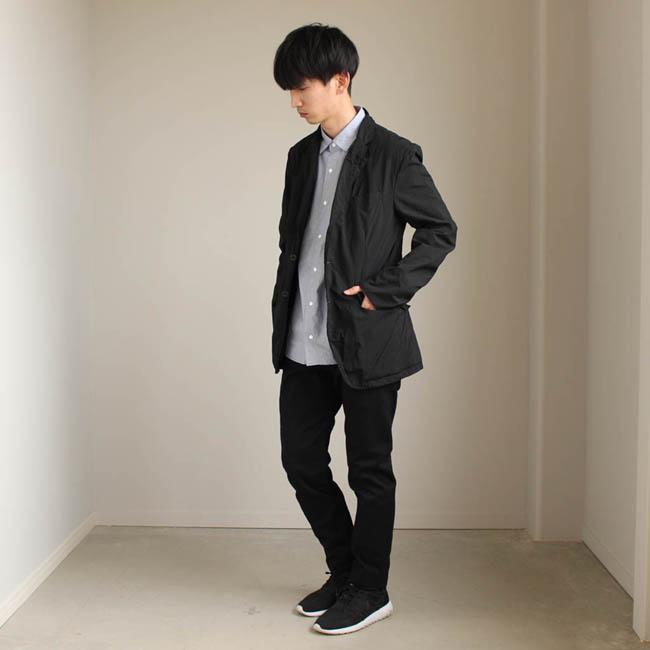 160125_style03_03