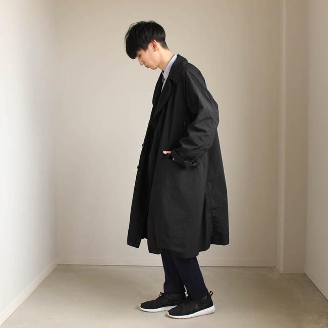 160125_style04_02