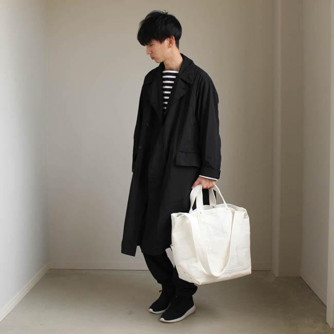 160125_style05_01