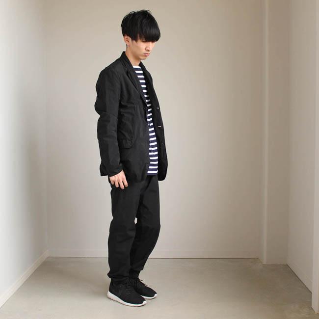 160125_style05_03