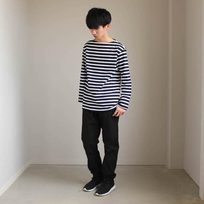 160125_style05_05