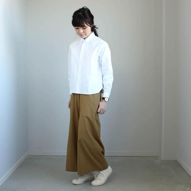 160125_style07_04