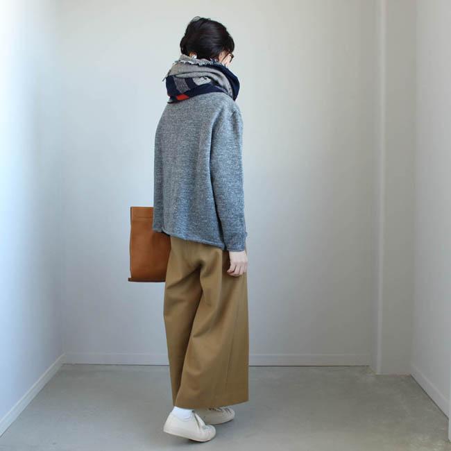 160125_style08_02