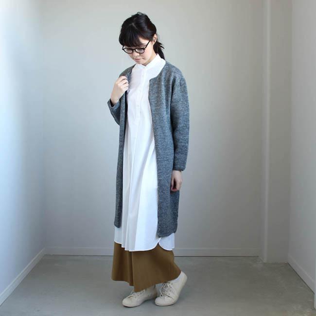 160125_style09_01