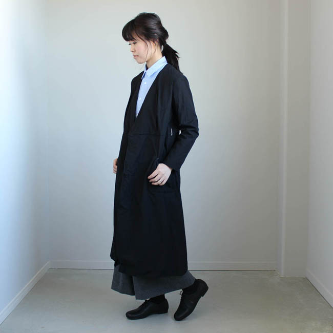 160125_style10_02