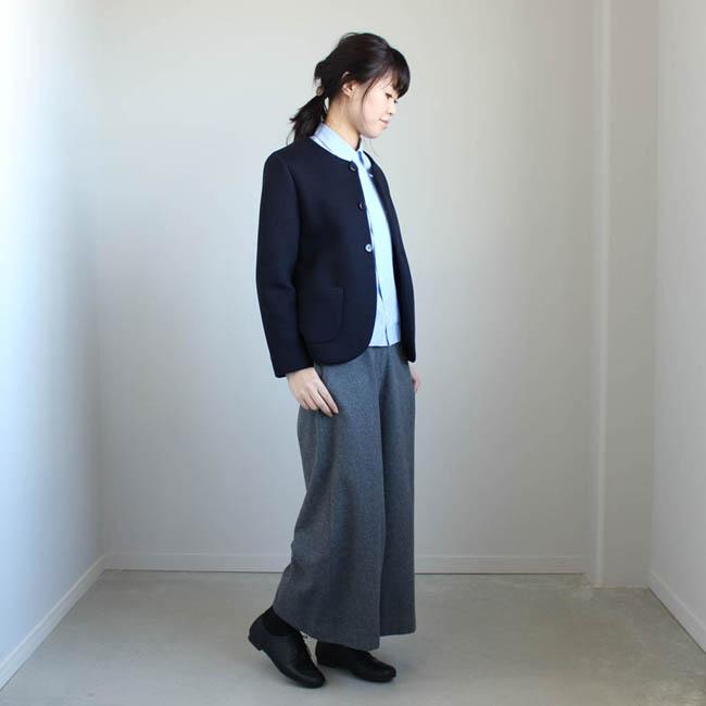 160125_style11_01
