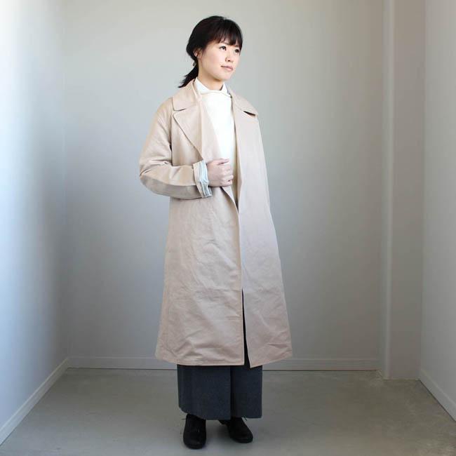 160125_style13_02