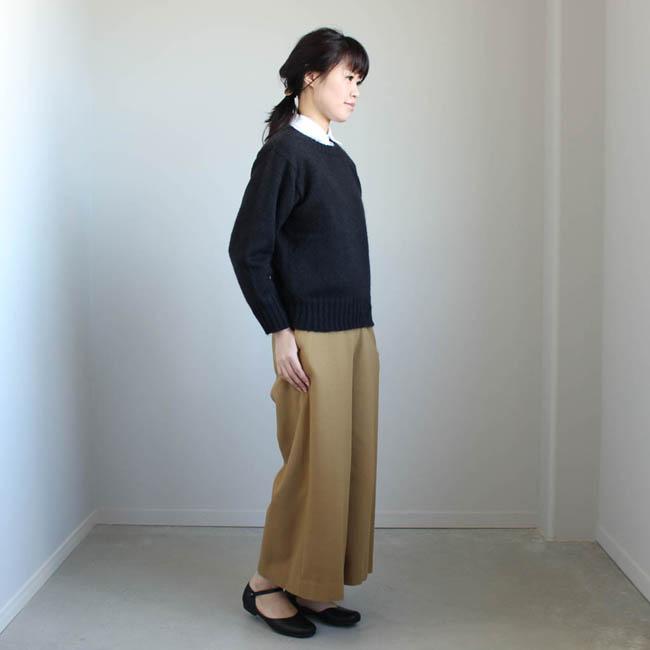 160125_style14_02