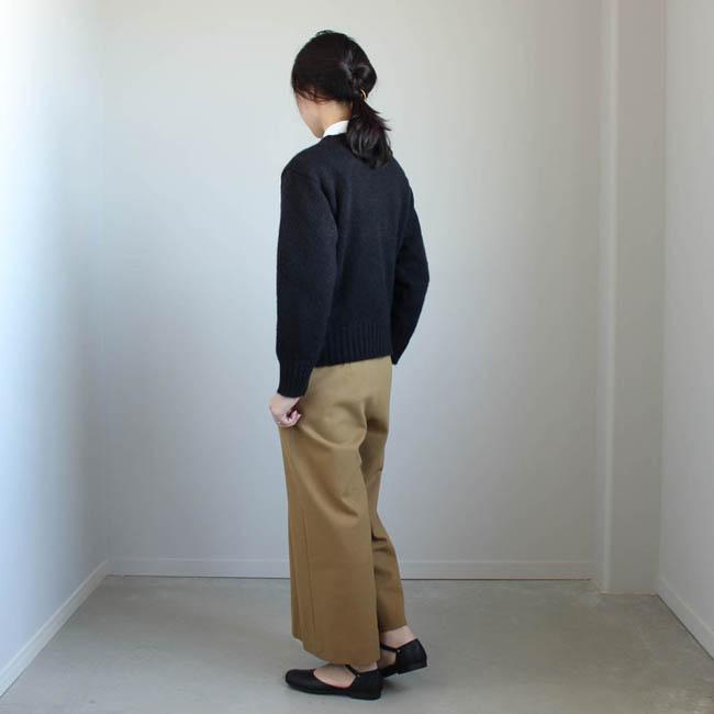 160125_style14_03
