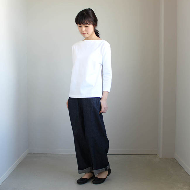160125_style15_03
