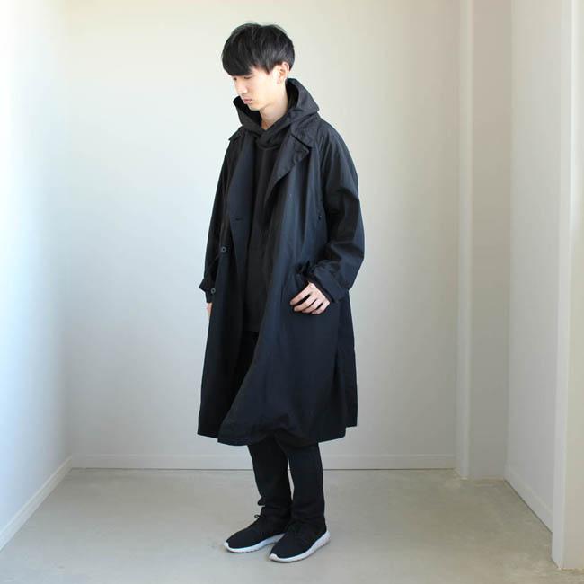 160125_style16_01