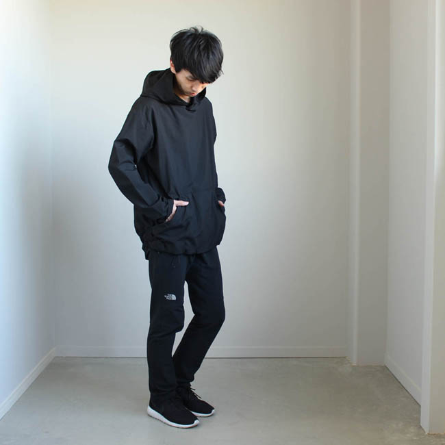 160125_style16_05