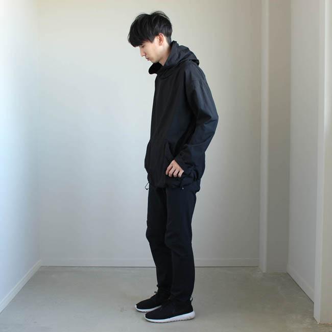 160125_style16_06