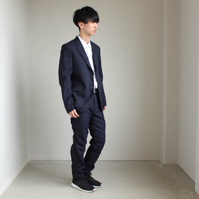 160125_style18_01