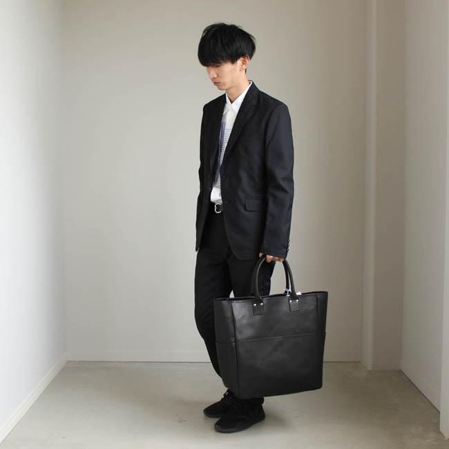160125_style18_02