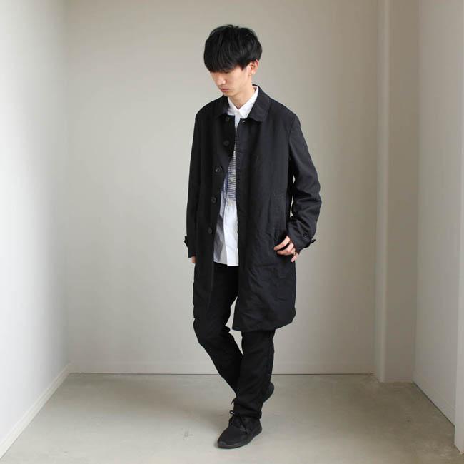 160125_style18_04