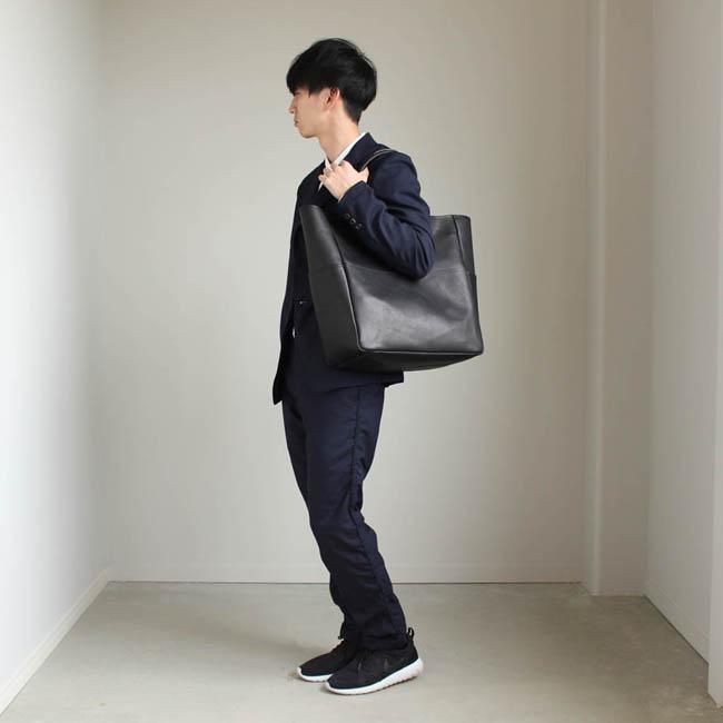 160125_style18_05