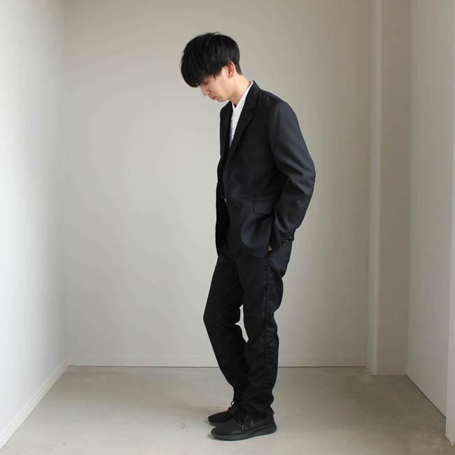 160125_style18_06