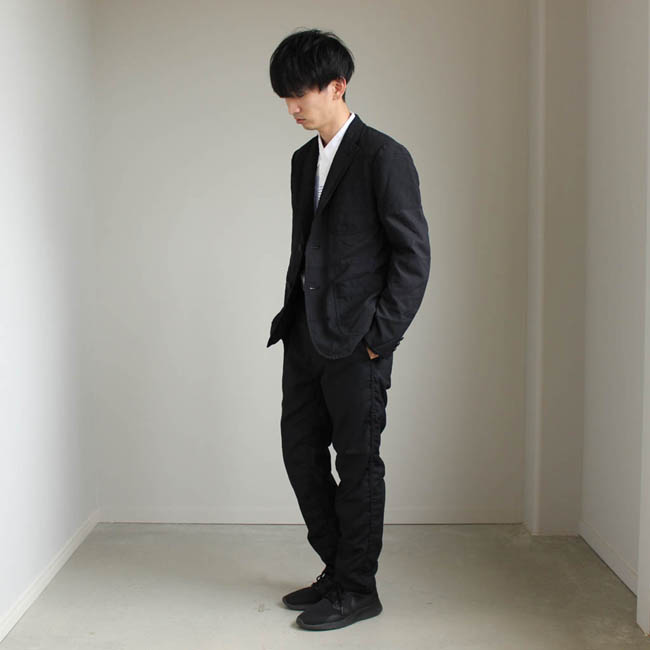 160125_style18_08