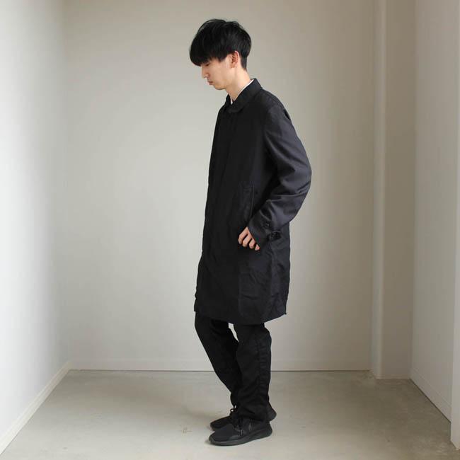 160125_style18_09