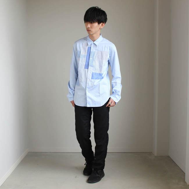 160125_style19_02