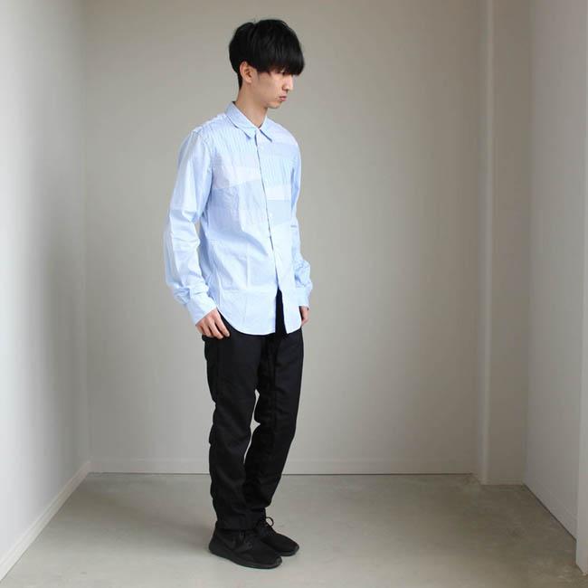160125_style19_03