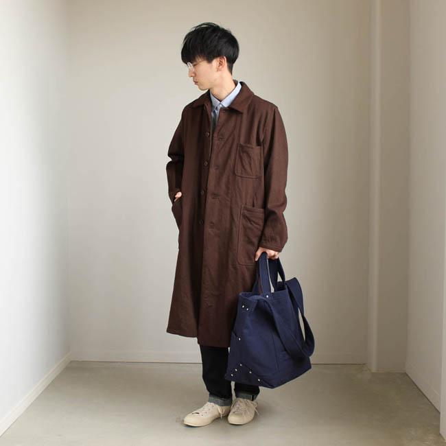 160125_style22_04
