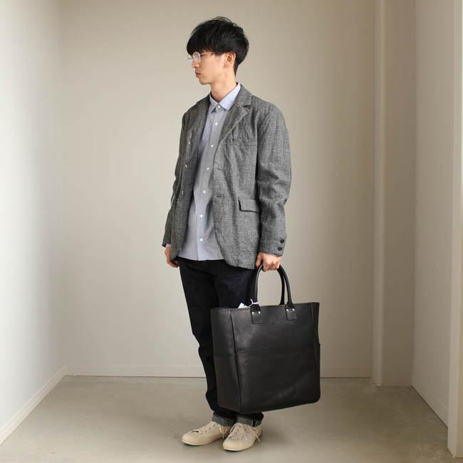 160125_style23_01