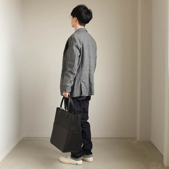 160125_style23_02