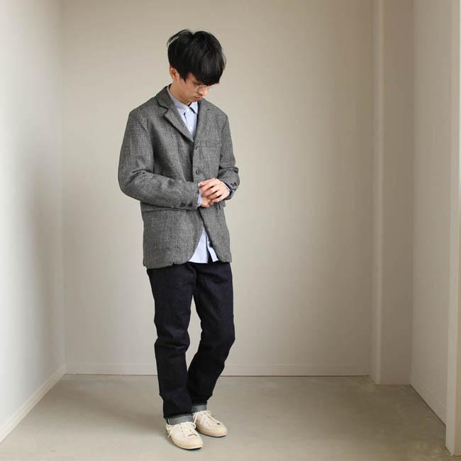 160125_style23_03