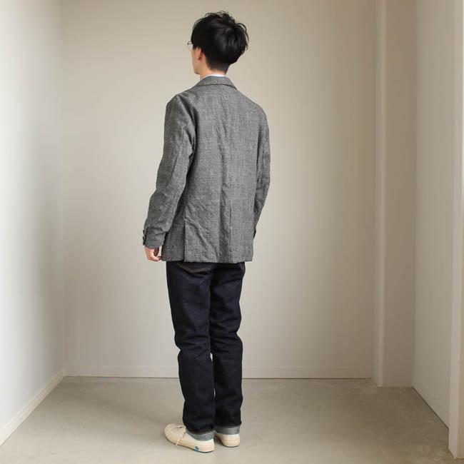 160125_style23_05
