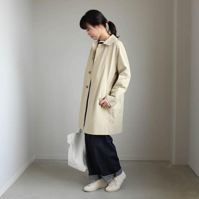 160130_style02_05