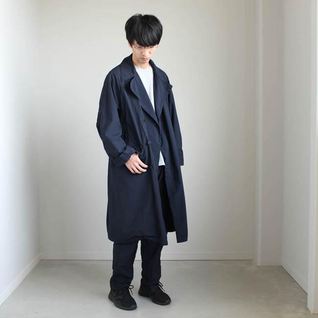 160130_style05_01