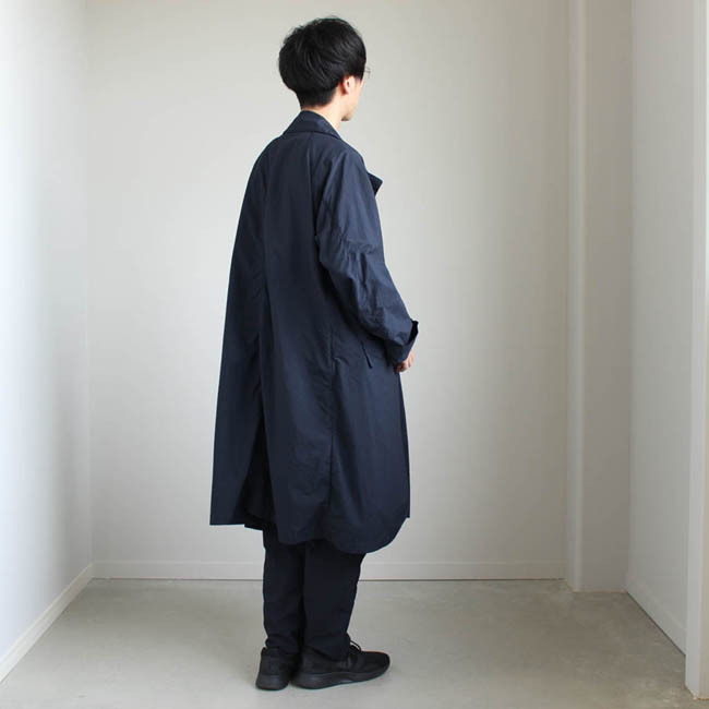 160130_style05_02