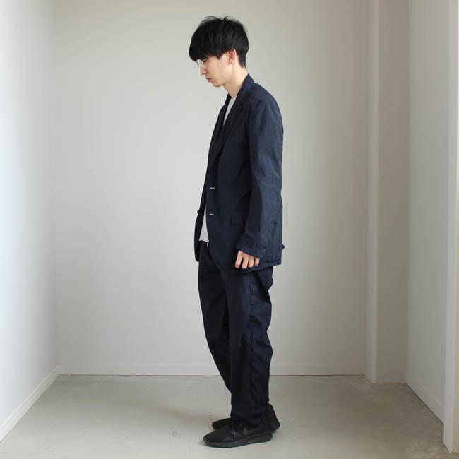 160130_style05_05