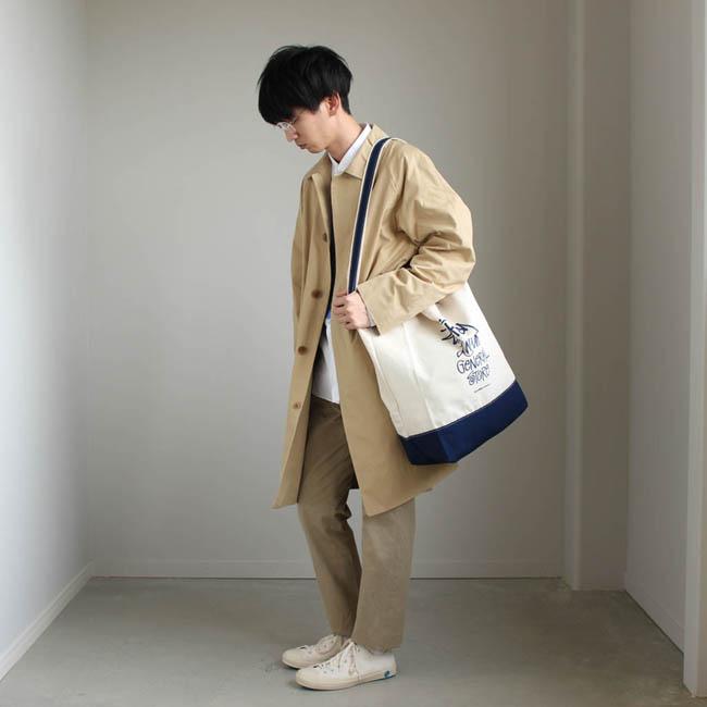 160130_style08_01