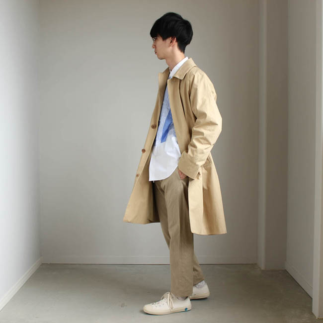 160130_style08_04