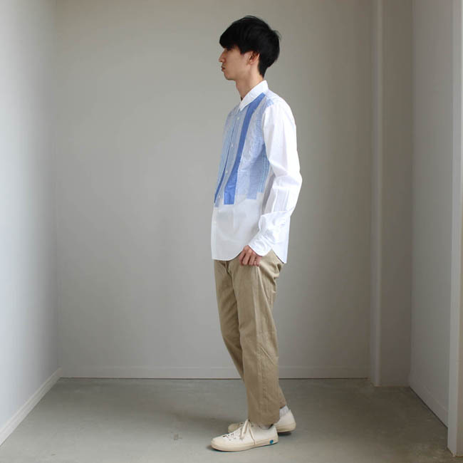 160130_style08_06
